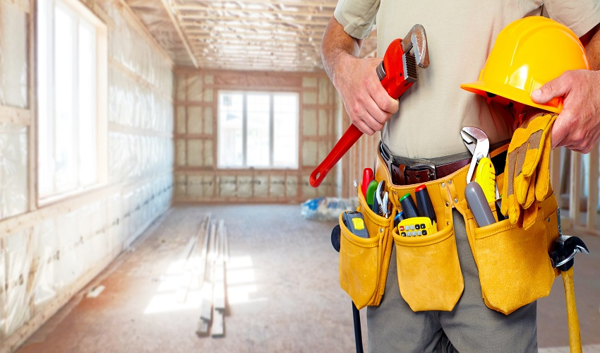 Best Tips for Finding a Reliable & Professional Construction Contractor