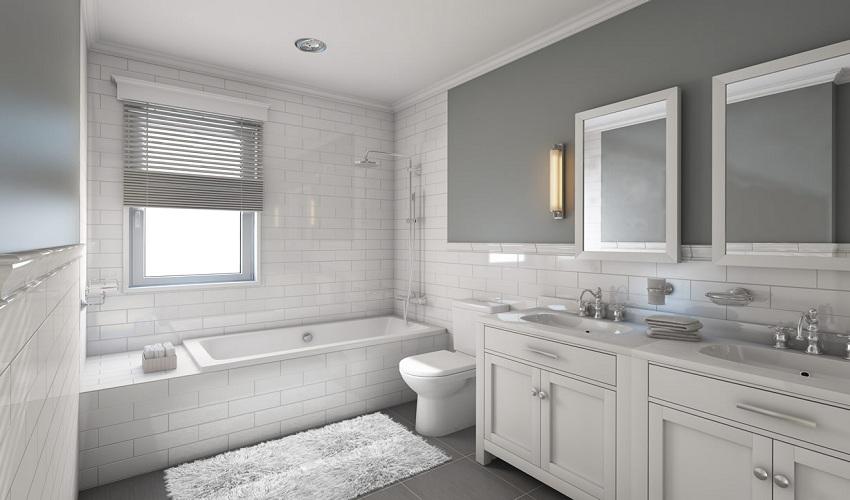 Bathroom Remodel Within Glorious Best Bathroom Remodel Ideas Elite Development Washington Dc Within Wonderful Bathroom Remodel