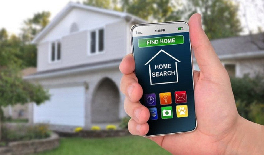 The Best Real Estate Apps Worth Downloading