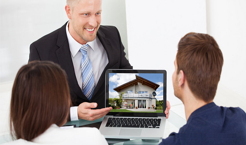 Tips for Finding the Best Real Estate Agent
