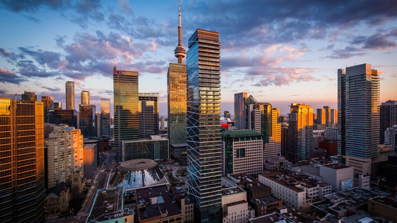 Best Realtor Company in Toronto