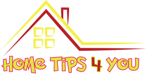 Home Tips 4 u