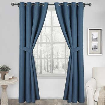 Buy a Curtain for Home