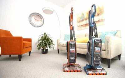 Shark-vacuum-cleaner