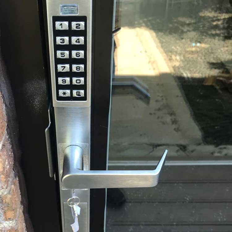 dc-locksmith-main-door-electric-code