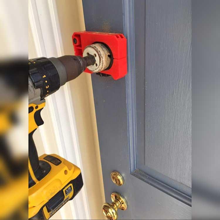 replace-security-upper-door-lock-dc-locksmith