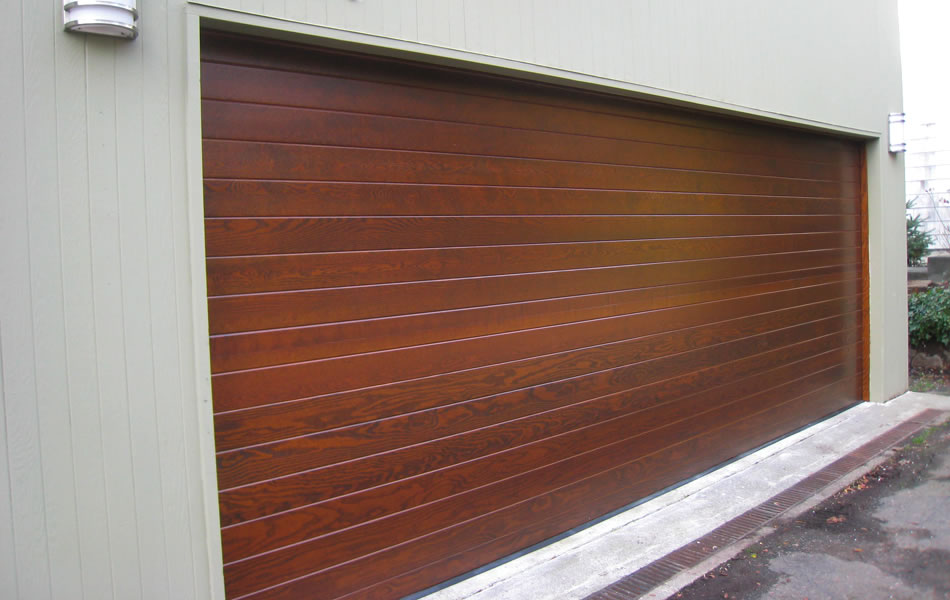 Garage Door Service San Diego